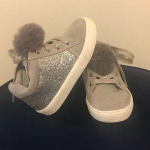 Kids Kenneth Cole Shoes